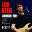 Dusseldorf 2000
