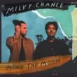 Mind The Moon