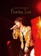 JAEJOONG ARENA TOUR 2019〜Flawless Love〜 (2Blu-ray)