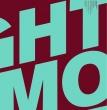 Right Moment (3枚組/12インチアナログレコード)