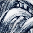 20世紀の作曲家によるチェロ独奏曲集 ムン・ジヒョン (アナログレコード)