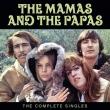 Complete Singles (2枚組アナログレコード)