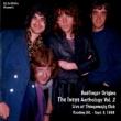 Origins: The Iveys Anthology Vol.2 -Live At Thingamajig Club September 6, 1968 Reading, England