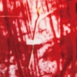 SUNDANCE (12インチシングルレコード/Studio Mule)