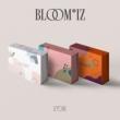 1集: BLOOM*IZ (ランダムカバー・バージョン)