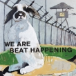 We Are Beat Happening (7枚組アナログ/BOXセット)