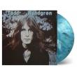 Hermit Of Mink Hollow (カラーヴァイナル仕様/180グラム重量盤レコード/Music On Vinyl)