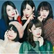 kamiyado complete best 2018-2019 【TYPE-A】(+Mカード)