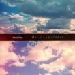 願い / ハイヤーグラウンド 【初回生産限定盤A】