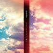 ハイヤーグラウンド / 願い 【初回生産限定盤B】