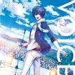 VOICE/MANIFESTO 【Blu-ray付生産限定盤】