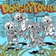 1st Mini Album: Dongky Town