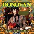 Live 1965 -1969 (2CD)