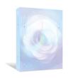 3rd Mini Album: WHITE NIGHT 白夜