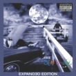 Slim Shady Lp (Expanded Edition)