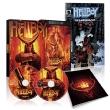 ヘルボーイ 4K ULTRA HD +Blu-ray