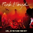 Live...In The Flesh Tour 1977 (2CD)
