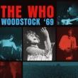 Woodstock ' 69