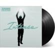 Intense (180グラム重量盤レコード/Music On Vinyl)