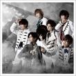 白幻 【初回限定盤B】(+DVD)
