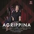 Agrippina : Maxim Emelyanychev / Il Pomo d' Oro, Joyce DiDonato, Fagioli, Benoit, Pisaroni, Orlinski, etc (2019 Stereo)(3CD)