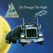 On Through The Night (アナログレコード)