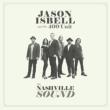 Nashville Sound