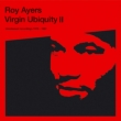 Virgin Ubiquity II -Unreleased Recordings 1976-1981 (3枚組アナログレコード/Jazzman)