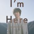 I' m Here (+Blu-ray)