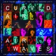 Airwaves -Live At The Bbc Remastered / Live At