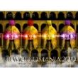 MomocloMania2019 -ROAD TO 2020-史上最大のプレ開会式 LIVE DVD