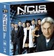 NCIS ネイビー犯罪捜査班 シーズン9<トク選BOX>【12枚組】