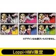 『新サクラ大戦』卓上ミニ屏風(全6種の内ランダム1種)【Loppi・HMV限定】