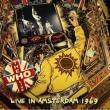 Live In Amsterdam 1969 (2CD)