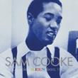 Complete Keen Years -1957-1960 (5CD)