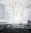 ART OF DEATH STRANDING