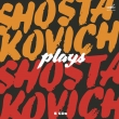 Shostakovich Plays Shostakovich : Shostakovich, Oistrakh, Shafran, Vainberg, Beethoven Quartet, etc (5CD)