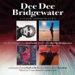 Dee Dee Bridgewater / Just Family / Bad For Me / Dee Dee Bridgewater (2CD)