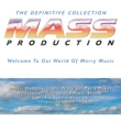 Definitive Collection (3CD)