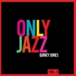 Only Jazz Vol.1