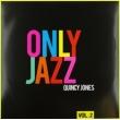 Only Jazz Vol.2