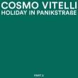 Holiday In Panikstrasse Part 2 (180グラム重量盤レコード)