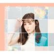 透明クリア 【初回生産限定盤】(+DVD)