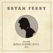Live At The Royal Albert Hall 1974 (アナログレコード)