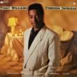 Foreign Intrigue (180g重量盤レコード/Drummer Leader VINYLS)