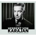 ヘルベルト・フォン・カラヤン DECCA録音全集(33CD)
