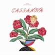 CASSA NOVA (国内仕様輸入盤/アナログレコード)