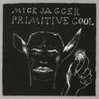 Primitive Cool <SHM-CD/紙ジャケット>