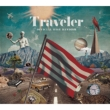 《キャンペーン 特典付き》 Traveler