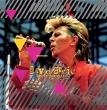 Best Of Montreal ' 87 (ピクチャーディスク仕様/アナログレコード)